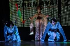 carnival-miguelturra-costumes-museum-2018
