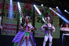 carnaval-miguelturra-trajes-museo-2018