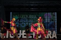 carnaval-miguelturra-trajes-museo-2019