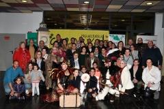 carnival-miguelturra-costumes-museum-2020