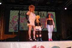 carnaval-miguelturra-tu-carena-me-suena-2017