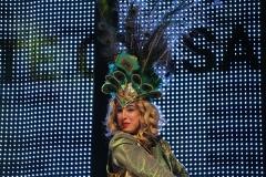carnaval-miguelturra-careta-2018