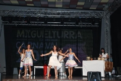 carnaval-miguelturra-careta-me-suena-2019