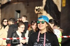 carnaval-miguelturra-voley-2018