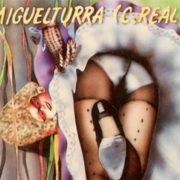 calendars-carnival-miguelturra
