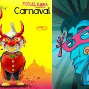 posters-carnaval-miguelturra