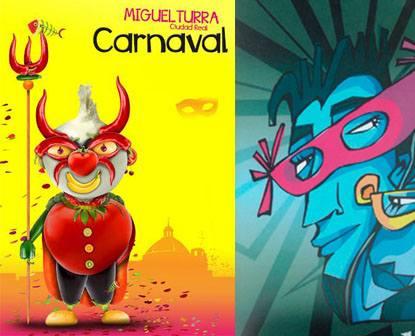 carteles-carnavales-miguelturra
