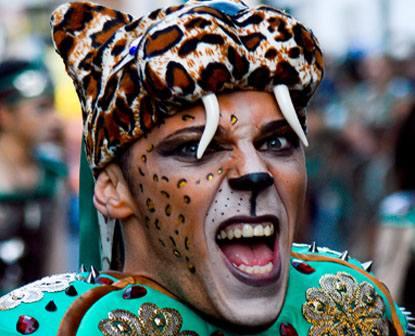 concursos-carnavales-miguelturra