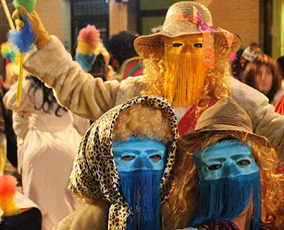 carnaval-miguelturra