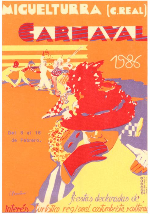 carnival-miguelturra-sticker-1986