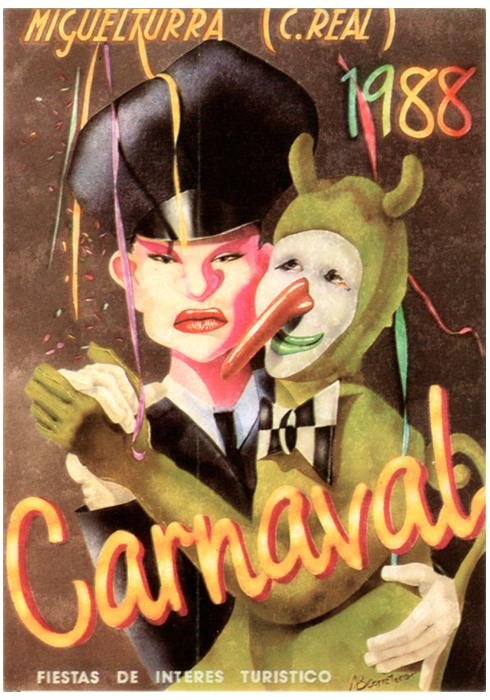 carnival-miguelturra-sticker-1988