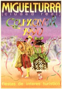 carnaval-miguelturra-pegatina-1990