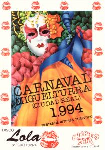 carnaval-miguelturra-pegatina-1995