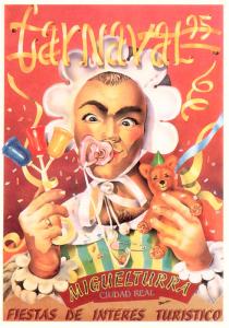 carnival-miguelturra-sticker-1995