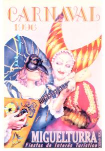 carnaval-miguelturra-pegatina-996