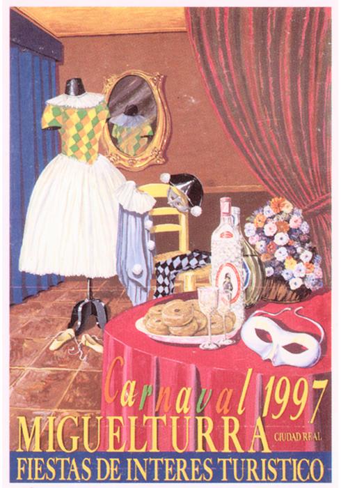 carnival-miguelturra-sticker-1997