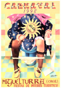 carnaval-miguelturra-pegatina-1998