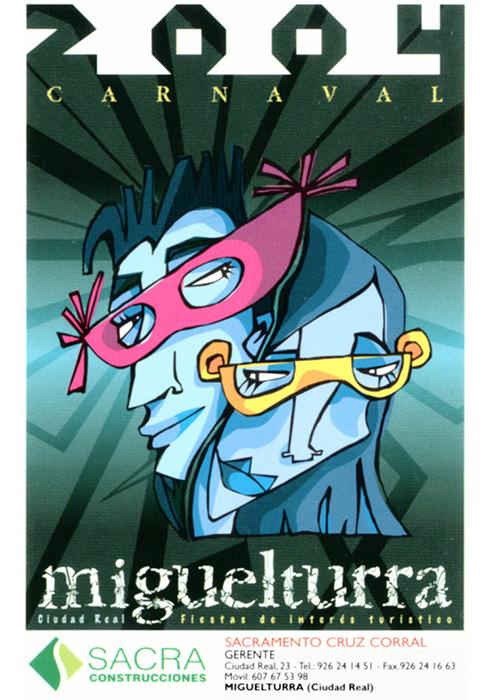 carnival-miguelturra-sticker-2004
