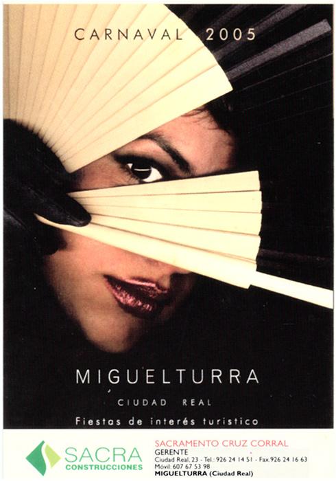 carnival-miguelturra-sticker-2005