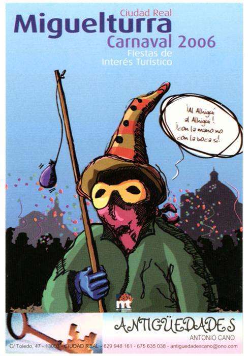 carnival-miguelturra-sticker-2006