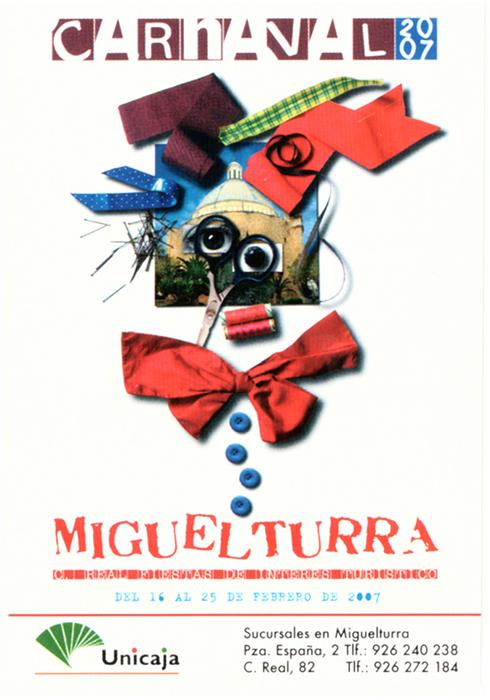 carnival-miguelturra-sticker-2007