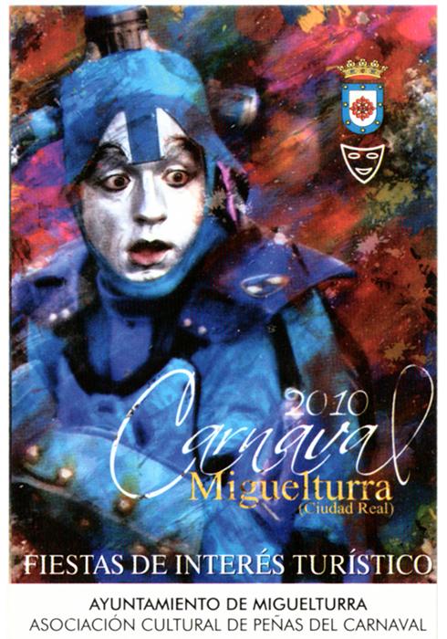 carnival-miguelturra-sticker-2010