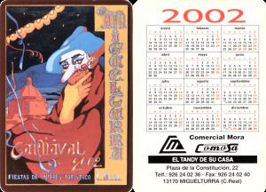 carnaval-miguelturra-calendario-2002