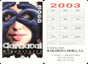 carnaval-miguelturra-calendario-2003