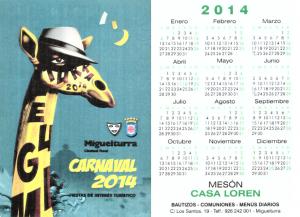 carnaval-miguelturra-calendario-2014