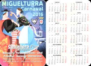 carnaval-miguelturra-calendario-2016