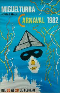 carnaval-miguelturra-cartel-ganador-1982