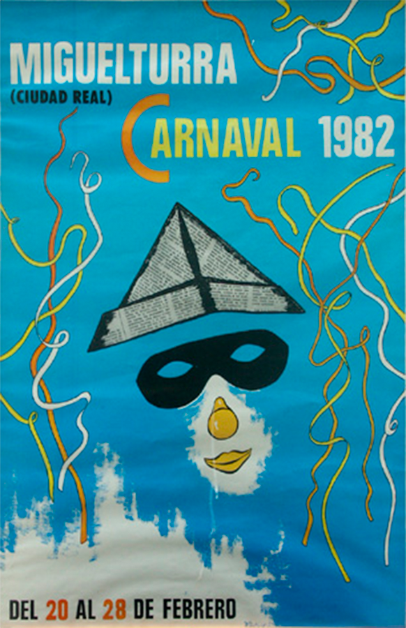 carnival-miguelturra-poster-winner-1982