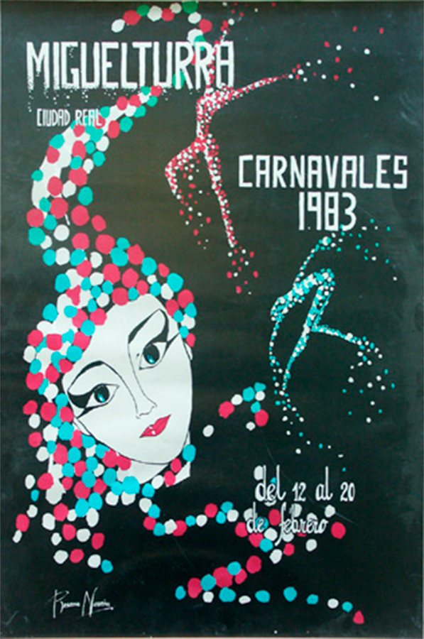 carnival-miguelturra-poster-winner-1983