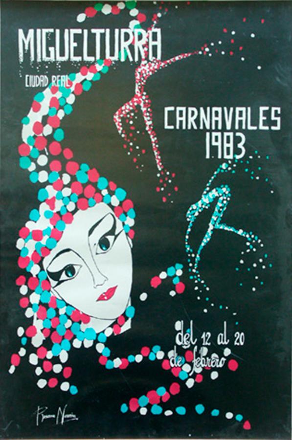 carnaval-miguelturra-cartel-ganador-1983