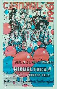 carnaval-miguelturra-cartel-ganador-1984