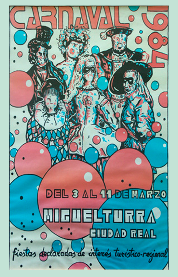 carnival-miguelturra-poster-winner-1984