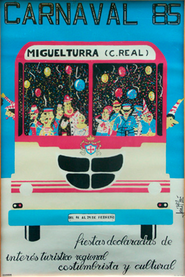carnival-miguelturra-poster-winner-1985