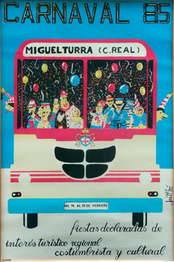 carnaval-miguelturra-cartel-ganador-1985