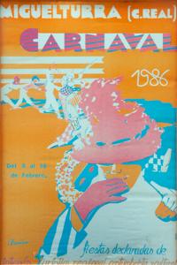 carnaval-miguelturra-cartel-ganador-1986