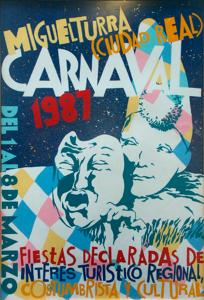 carnaval-miguelturra-cartel-ganador-1987