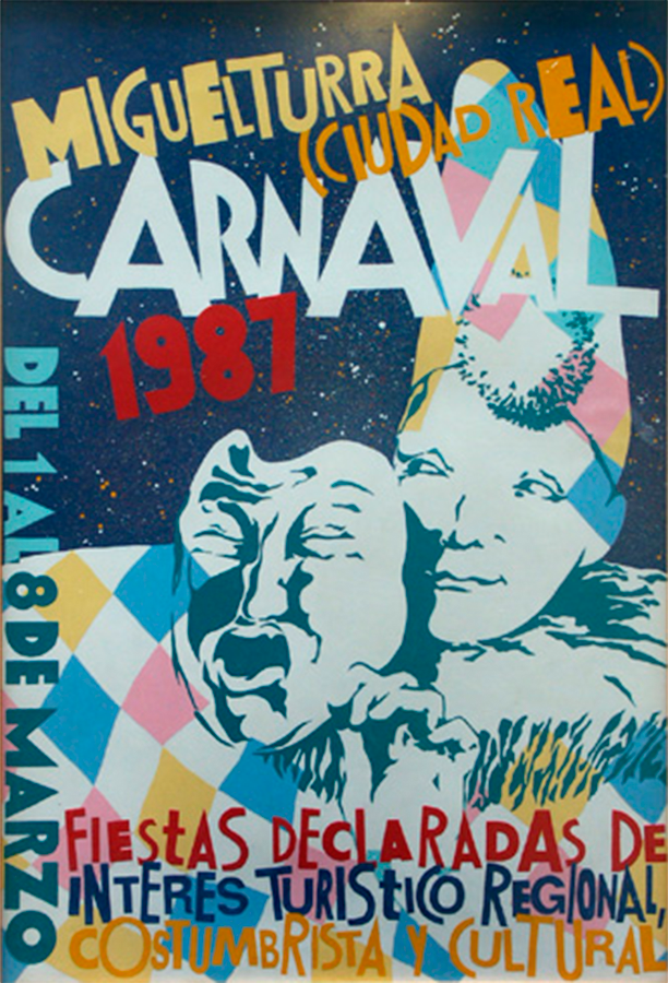 carnival-miguelturra-poster-winner-1987