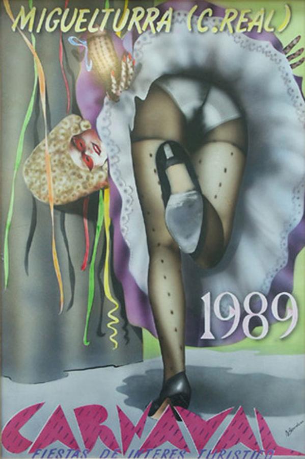 carnaval-miguelturra-cartel-ganador-1989