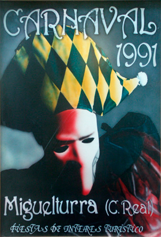 carnaval-miguelturra-cartel-ganador-1991