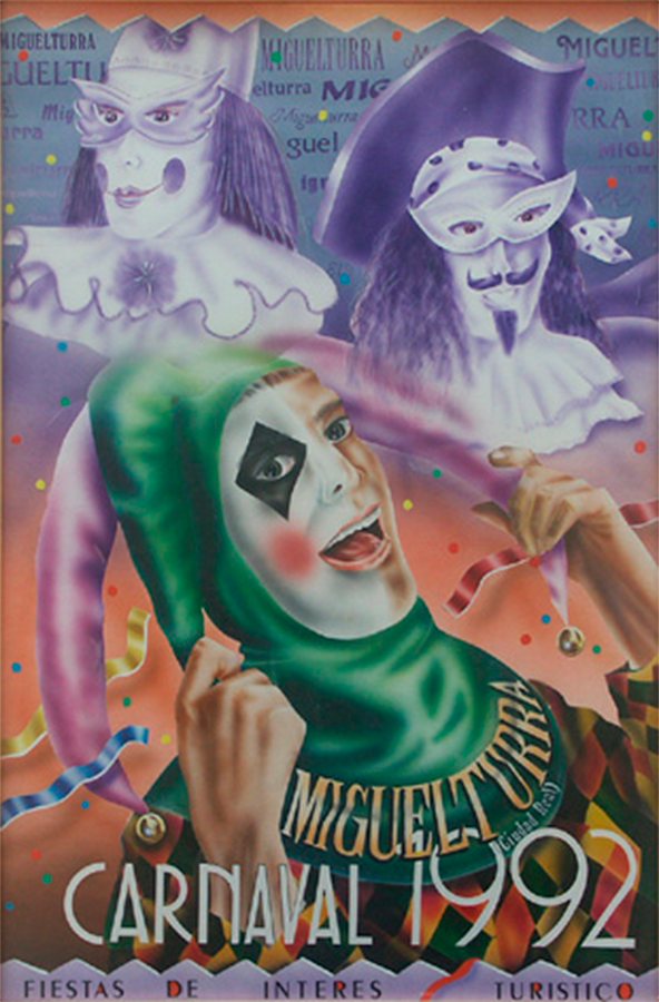 carnival-miguelturra-poster-winner-1992