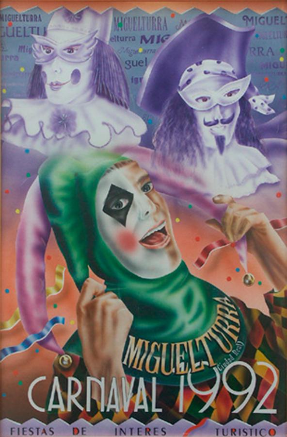 carnaval-miguelturra-cartel-ganador-1992