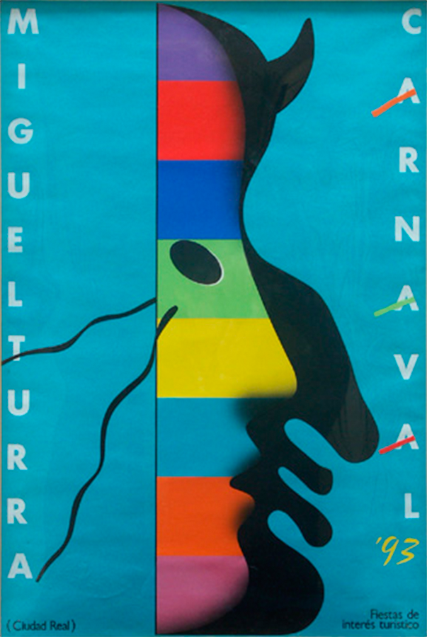 carnival-miguelturra-poster-winner-1993