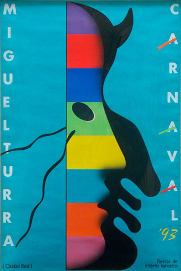 carnaval-miguelturra-cartel-ganador-1993