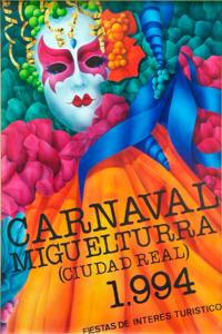 carnaval-miguelturra-cartel-ganador-1994