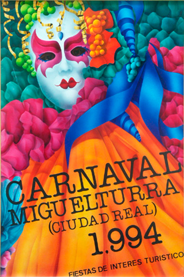 carnival-miguelturra-poster-winner-1994