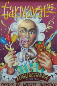 carnaval-miguelturra-cartel-ganador-1995